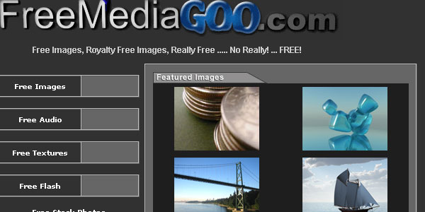 freemediagoo 30 Best Websites To Download Free Stock Photos