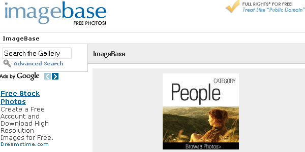 imagebase 30 Best Websites To Download Free Stock Photos