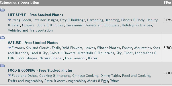 photorack 30 Best Websites To Download Free Stock Photos