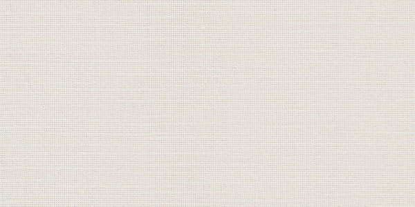 Canvas Texture White Paper