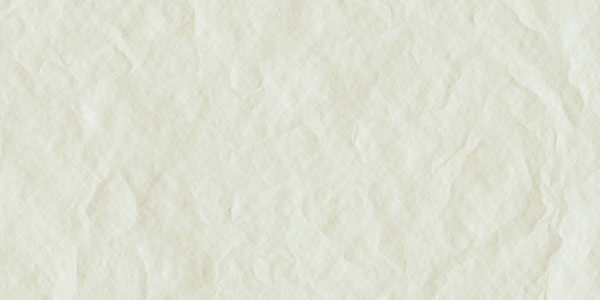 paper background 50 Cool White Backgrounds For Your Site