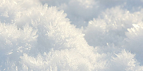 Winter Snow Wallpapers