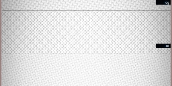 web pattern 50 Cool White Backgrounds For Your Site