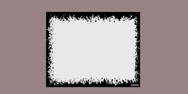 black border template 70 Useful Black And White Backgrounds