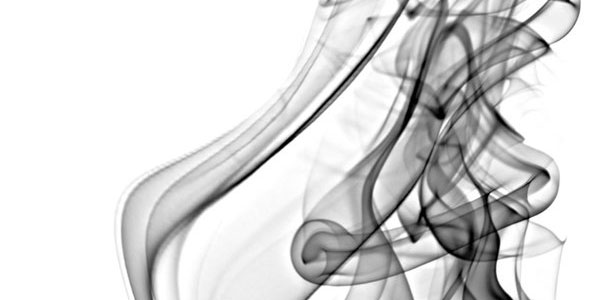 high smoke 70 Useful Black And White Backgrounds