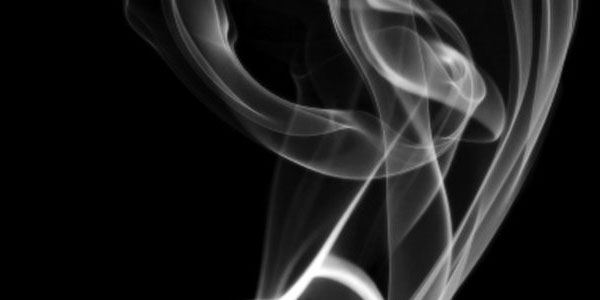 smoke 70 Useful Black And White Backgrounds