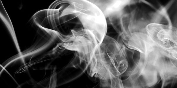 white smoke 70 Useful Black And White Backgrounds