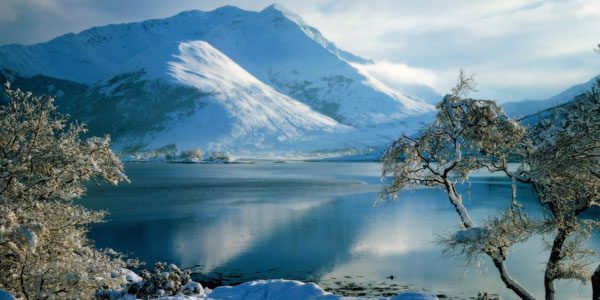 Winter Desktop Backgrounds 20 Top Collections Slodive