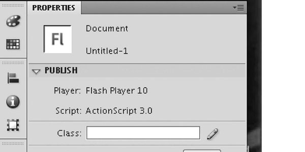 Flash Essentials for After Effects Users