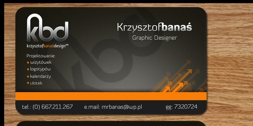 Free Business Card Templates Business Card Template Collection - Template of business card