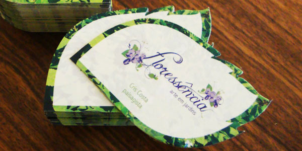 30 die cut business cards die cut business card collection floressncia fbccfo Image collections