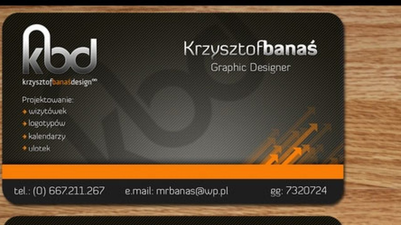 Free Business Card Templates 40 Collections Design Press