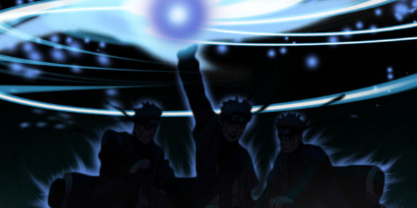 naruto-shippuden-wallpapers-489