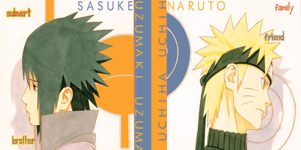 naruto-shippuden-wallpapers-492