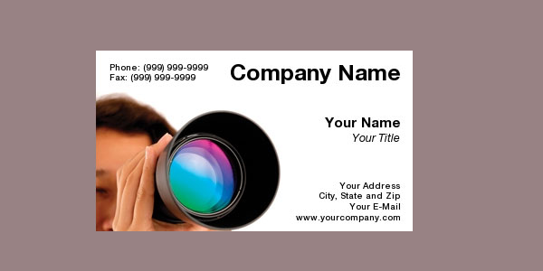 30 free photography business cards photography business cards photography business card idea colourmoves