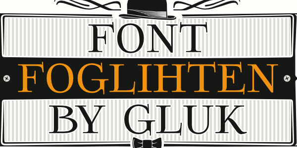 fogkighten font Top 25 Free But Very Professional Fonts For Everyday Use In 2011