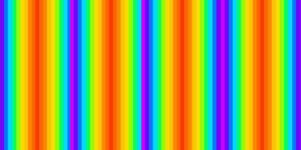 background 30 Colorful Rainbow Backgrounds
