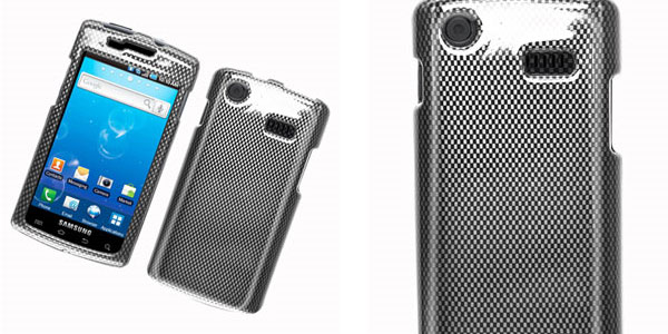 carbon fibre case 25 Product Design Inspiration From Samsung Cases
