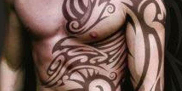 turntable_junky's tattoo