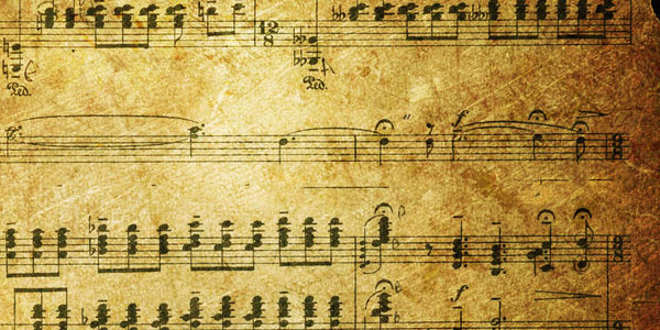 vintage music 60 Free Vintage Backgrounds