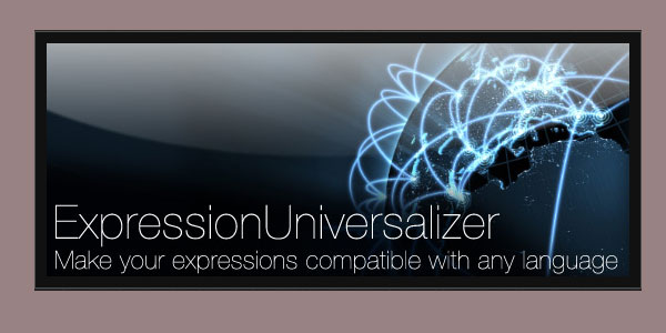 universal expression script Useful Collection of Resources for After Effects Expressions