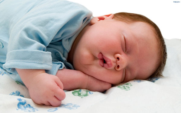 baby free images