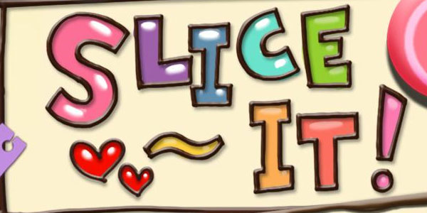 slice android app 25 Coolest Android Apps