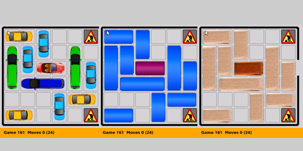 traffic game blackberry 25 Free Blackberry Apps You Should Check
