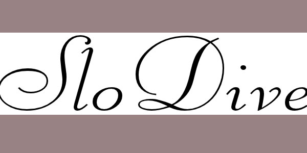 Liberate Wide Normal
