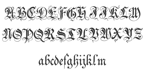 More information on zenda