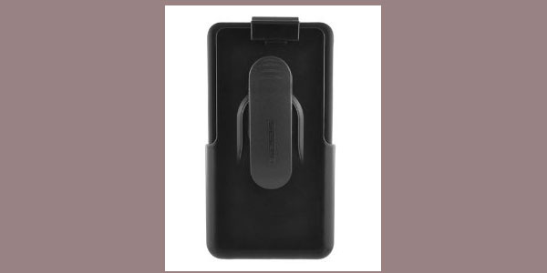 Seidio Innocase Surface Case and Holster Combo