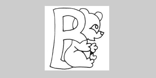 embroidery design pooh 35 Free Embroidery Designs