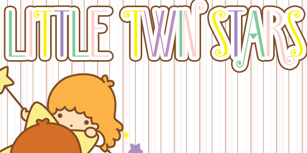 little twin stars font 25 Font Styles Showcase And Resources