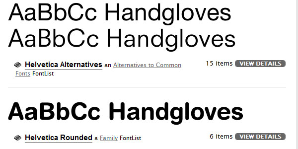 helvetica amily font buy All About Helvetica Font