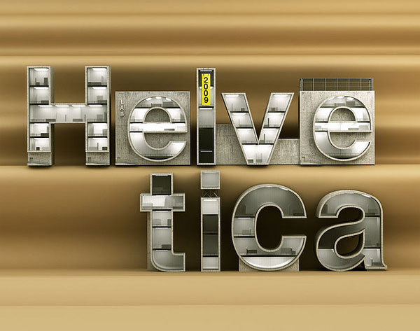 helvetica architectural design All About Helvetica Font