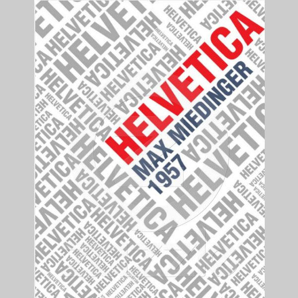 helvetica poster for sale All About Helvetica Font