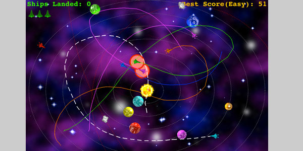 galaxy control 40 Best Free iPhone Apps
