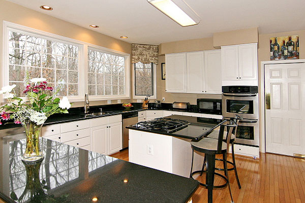 Great Kitchen Decorating Theme Ideas 600 x 400 · 75 kB · jpeg