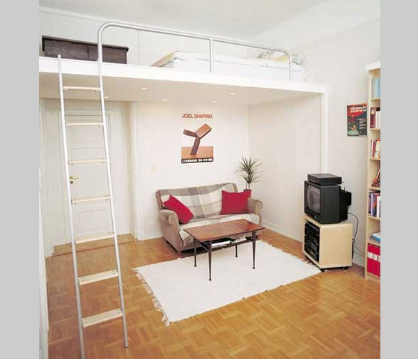 Top Small Compact Room Ideas 600 x 515 · 33 kB · jpeg
