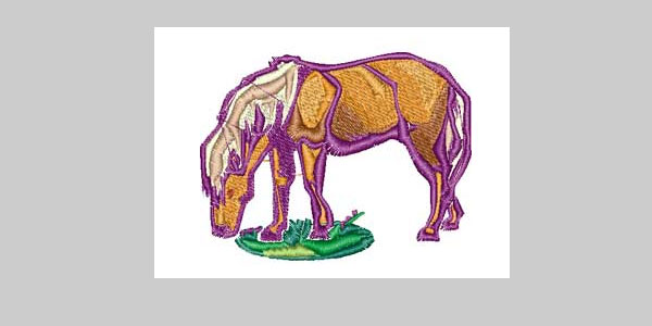 25 Free Machine Embroidery Designs You Shall Like
