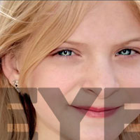 How to Make Eyes Pop in a Photo Using Photoshop