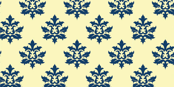 create a baroque pattern 11 Useful Baroque Patterns