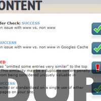 10 Top Tools For Checking Duplicate Content
