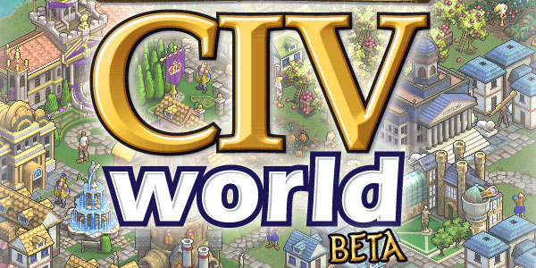 civ world 25 Best Facebook Games