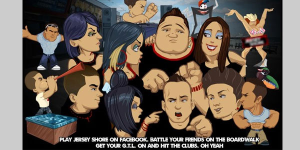 funny facebook game 25 Best Facebook Games