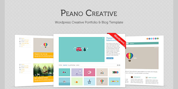 free homepage psd 25 High Quality Free PSD Files