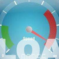 10 Top Tools To Test Website Loading Time