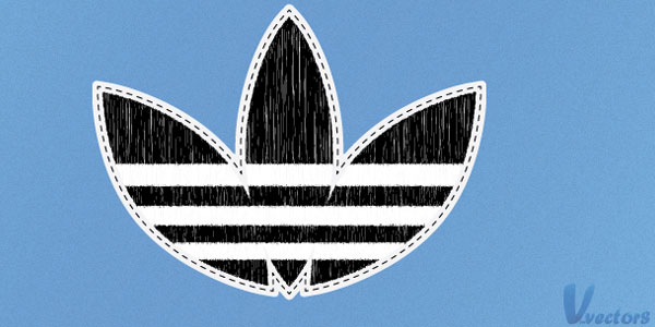 adidas logo 20 Dextrous Adobe Illustrator Logo Design Tutorials