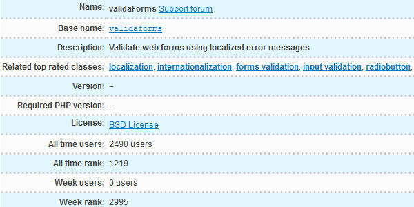 validaForms