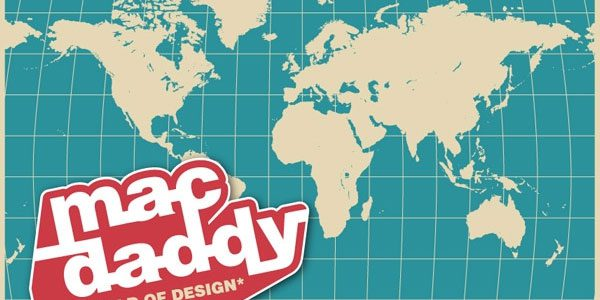 Vector World Maps 20 Free Files Browse Design Press
